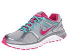 Nike Style 537681-010
