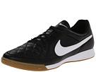 Nike Style 580453-010