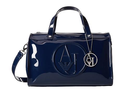 Armani Top-Handle Bags UPC   Barcode  da8b87b584ada
