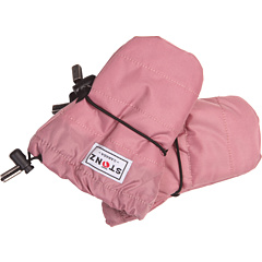 SALE! $11.99 - Save $18 on Stonz Mittz (Infant Toddler) (Dusty Rose) Accessories - 60.02% OFF $29.99