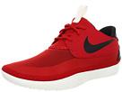Nike Style 555301-601