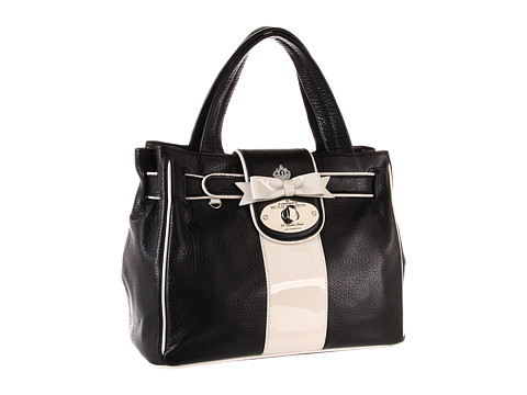 Find great deals on eBay for my flat in london handbags. Shop with confidence.