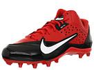 Nike Style 579370-016