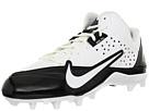 Nike Style 579370-100