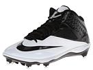 Nike Style 579668 001