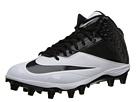 Nike Style 579667 001