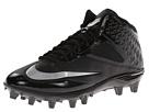 Nike Style 579667 002