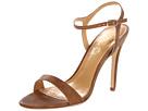Fergie - Roxane (Crossaint) - Footwear