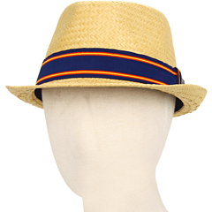 SALE! $11.99 - Save $18 on Quiksilver Bullet Hat (Youth) (Cork) Hats - 60.03% OFF $30.00
