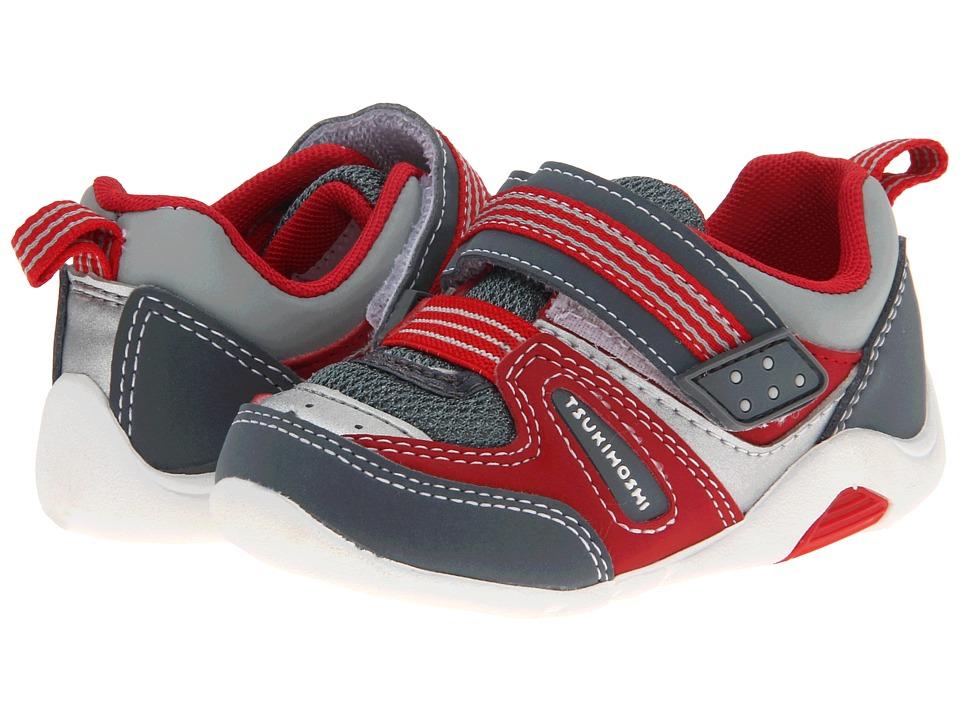 Tsukihoshi BABY02 Neko Sneaker Toddler