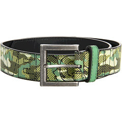 SALE! $11.99 - Save $14 on Quiksilver Filter Belt (Youth) (Safari Green) Apparel - 53.88% OFF $26.00