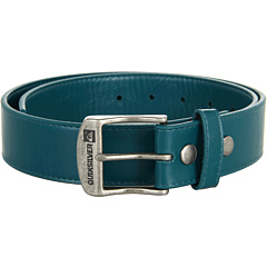 SALE! $11.99 - Save $10 on Quiksilver 10th Street Belt (Youth) (Segal Blue) Apparel - 45.50% OFF $22.00