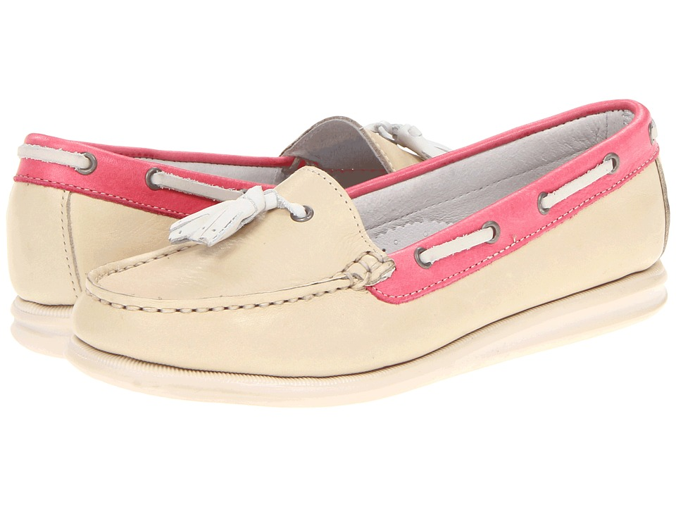 Eric Michael Monika Multi (Cream) Women