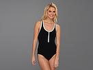 Calvin Klein Style 53907D3-900