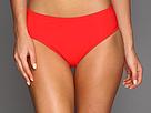 Calvin Klein Style 53872W3-258