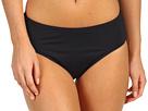 Calvin Klein Style 53872W3-900