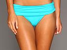 Calvin Klein Style 53893W3-243