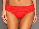 Calvin Klein Style 53893W3-258