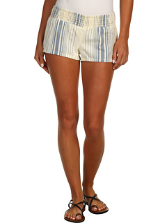 SALE! $16.99 - Save $23 on O`Neill Nemo Shorts (Naked) Apparel - 56.99% OFF $39.50