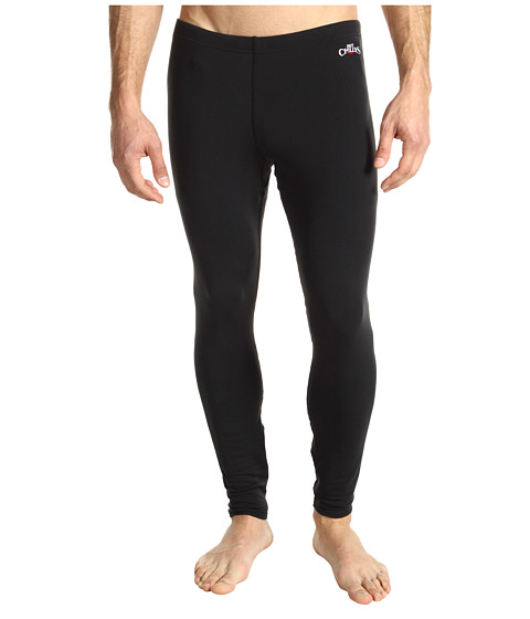 Hot Chillys - Micro-Elite XT Tight (Black) Men