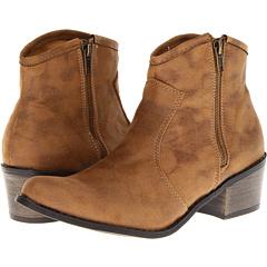 Matisse Cannon (Tan) Footwear