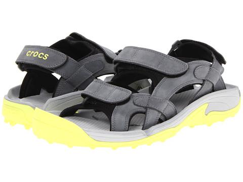 2cc7938f4a2d 887350005073. Crocs XTG Lopro Sandal ...