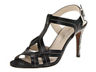 Donald J Pliner Style MARLO-01RL-964