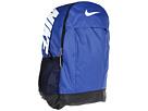 Nike Style BA4614-411