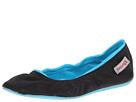 Corso Como Prince (Favinho Black) Women's Flat Shoes