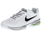 Nike Style 554874-100
