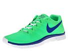 Nike Style 553684-302