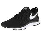 Nike Style 579809-010