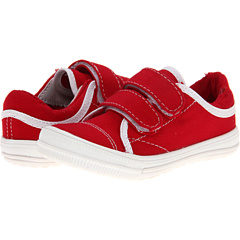 SALE! $16.99 - Save $37 on Twig Kids Sprout (Toddler Little Kid) (Red) Footwear - 68.51% OFF $53.95