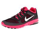 Nike Style 555161-014