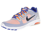Nike Style 555161-009