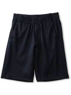 SALE! $11.99 - Save $33 on Volcom Kids Whatta Mesh Short (Big Kids) (Dark Navy) Apparel - 73.36% OFF $45.00