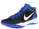 Nike Style 585763-024
