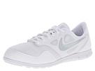 Nike Style 582090 101