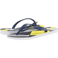 SALE! $18.4 - Save $8 on Havaianas Trend Flip Flops (Ice Grey) Footwear - 29.23% OFF $26.00