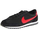 Nike Style 303992-060