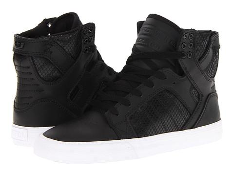 Supra - Sale - Women's Shoes