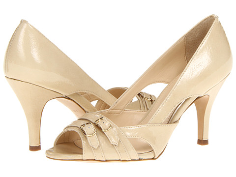 Isola - Damia (Latte) High Heels
