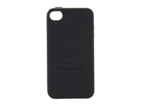 Penny - Penny Phone Case (Black) Cell Phone Case
