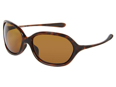 fc6f372dbad UPC 700285608778 product image for Oakley Warm Up Polarized (Brown w  Bronze  Polarized) ...