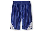 Nike Kids Dunk Basketball Short