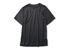 Nike Kids Vapor Touch Legend S/S Top