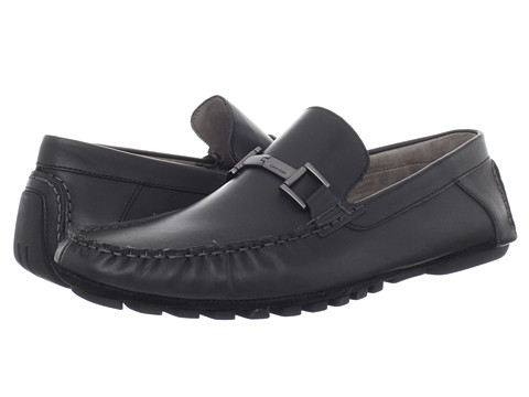 Calvin Klein - Dolan (Black) Men