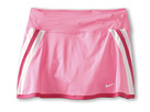 Nike Kids Power Skort