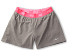 Nike Kids Phantom Short