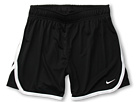 Nike Kids Performance Short